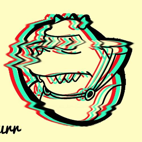 Lurr's avatar