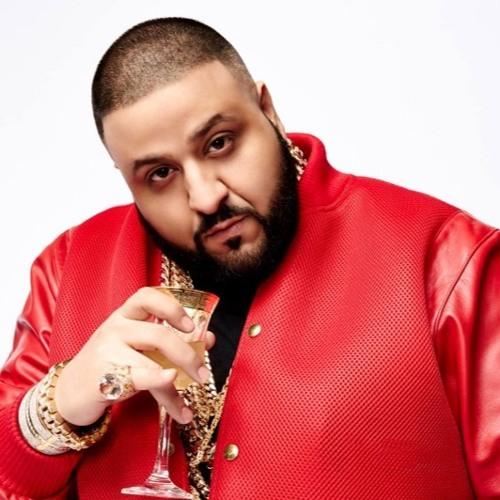 dj khaled's avatar