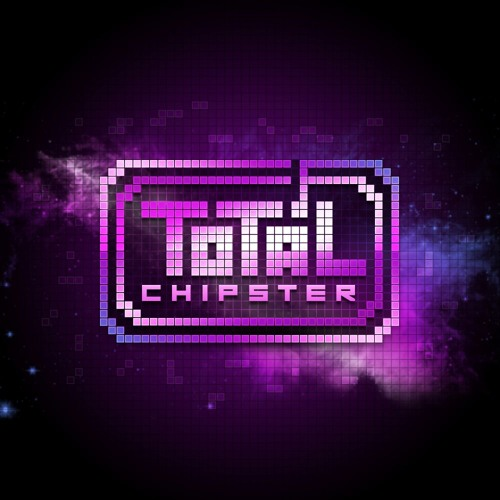 Total Chipster's avatar