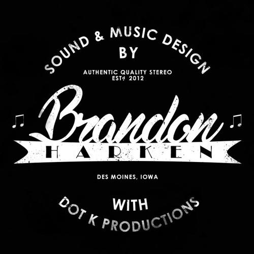 BrandonHarken's avatar