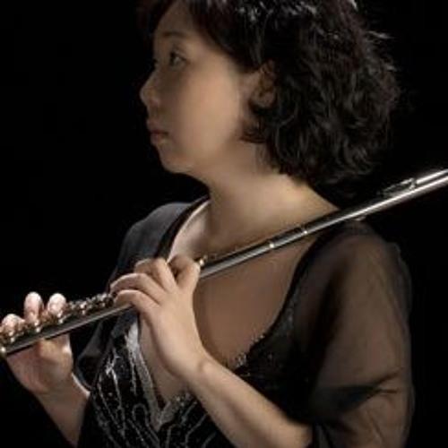 Mihi Kim's avatar