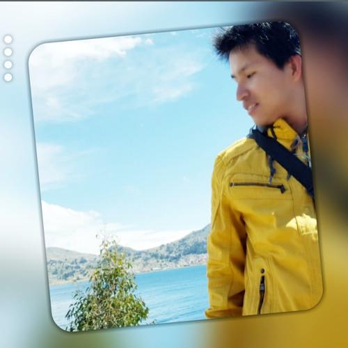 Miguel Flores Romero's avatar