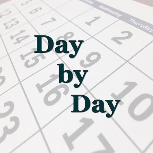 Day by Day Podcast's avatar