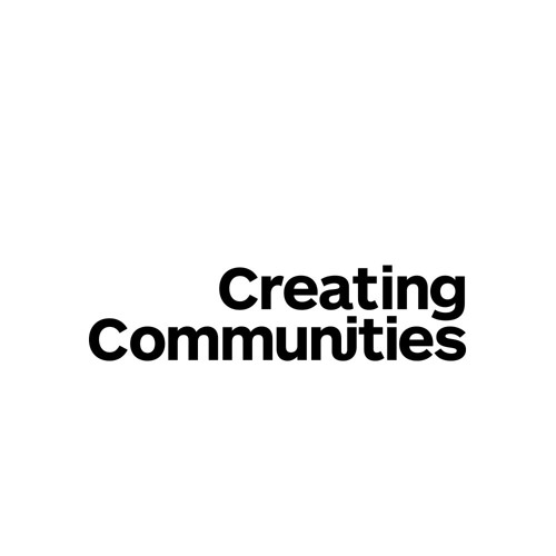 Creating Communities's avatar