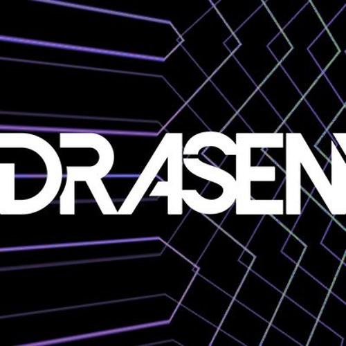 Drasen's avatar