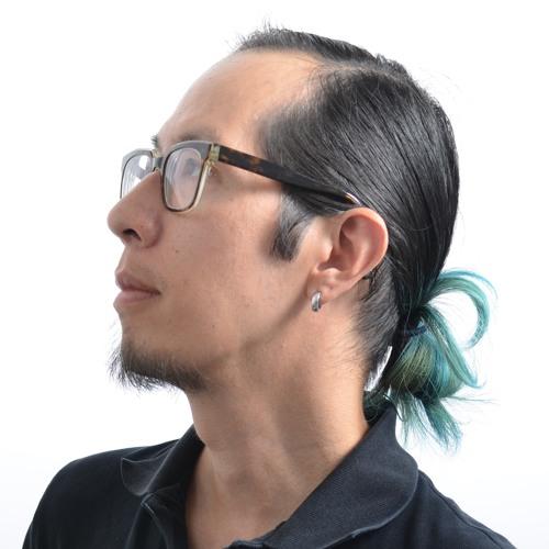 Eric Jiaju Lee's avatar