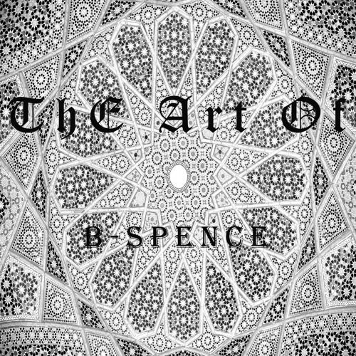 B-Spence's avatar