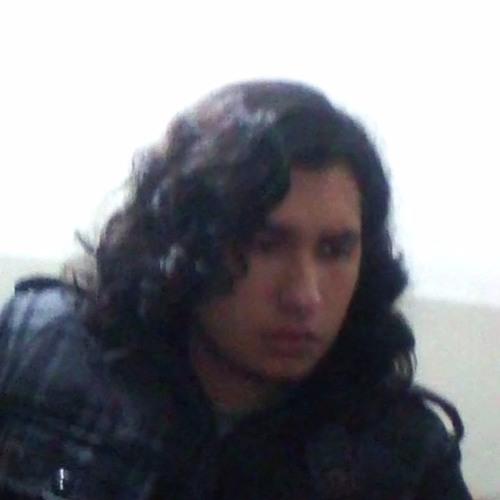 MrMadiso's avatar