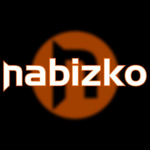 nabizko's avatar