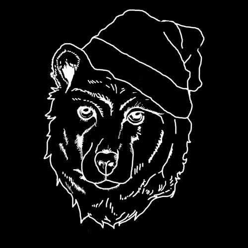 Ariki Records's avatar
