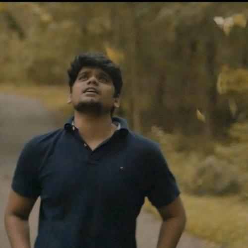 surya kireedam song cover by rahulpradeep rahul pradeep