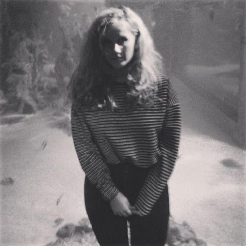 Brittany Elise's avatar