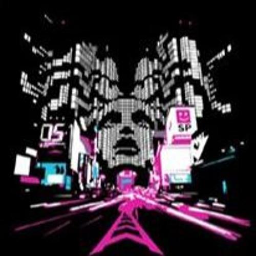 Original Street Techno ✪'s avatar