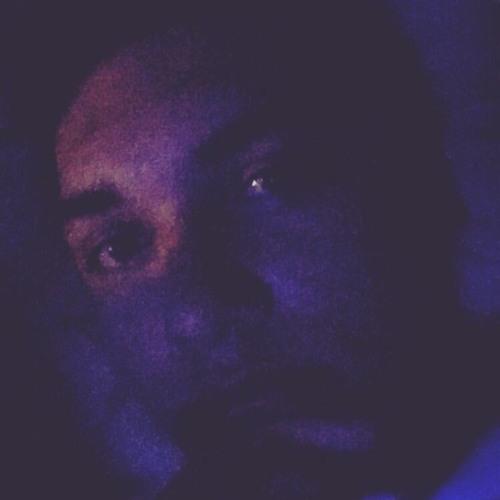 Tristan Baez's avatar