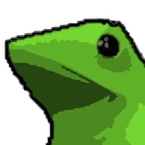 Josh Kell's avatar