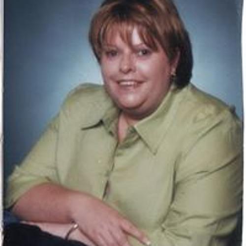 Andrea Mills's avatar