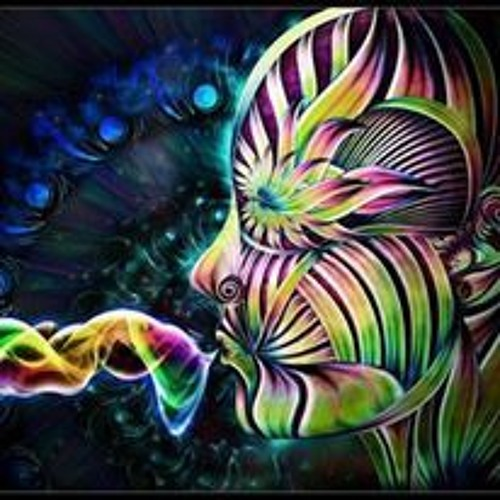 Vizal Trance's avatar