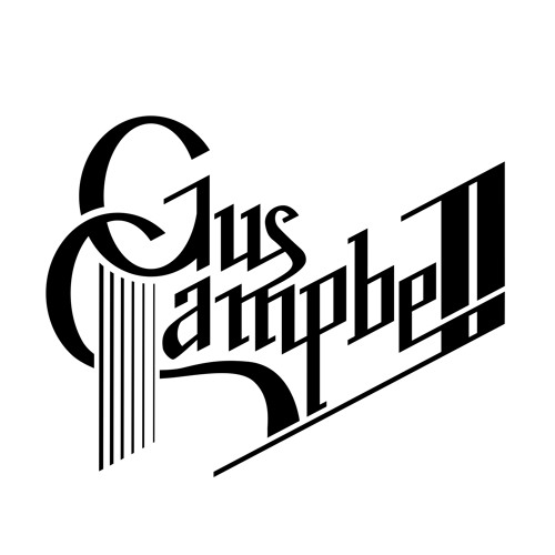 Gus Campbell's avatar
