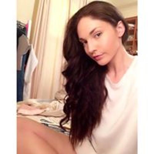 Tanya Dean's avatar