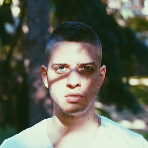 Johnny Toxsic's avatar