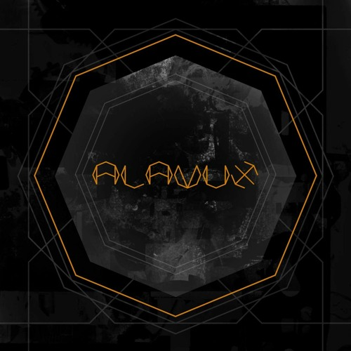 Alavux_303's avatar