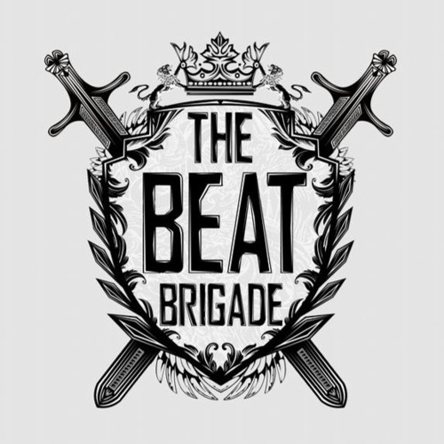 The Beat Brigade's avatar