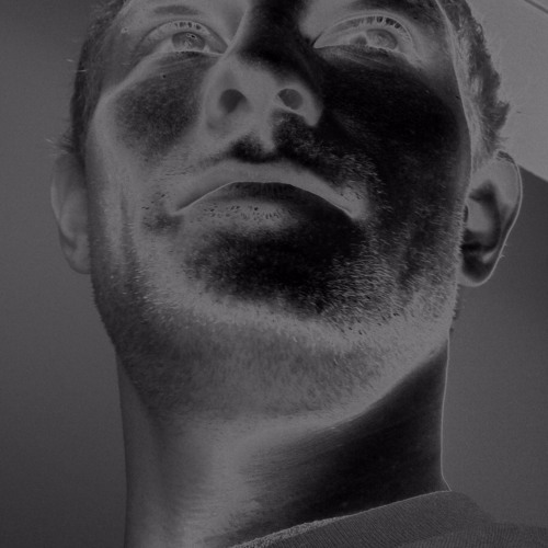 Twelve Hundred (ctrl)'s avatar