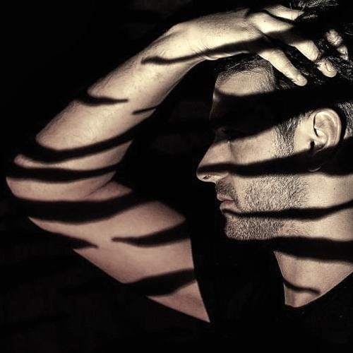 Tom Tyger's avatar