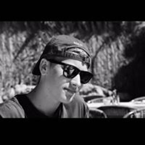 Bertie Pugh's avatar