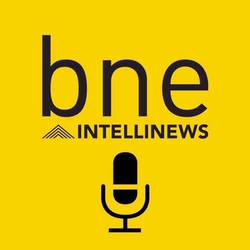 bne IntelliNews's avatar