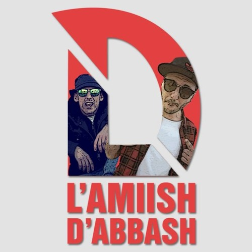 Amish D Abbash.L X27 Amiish D X27 Abbash Officialcloud S Stream On