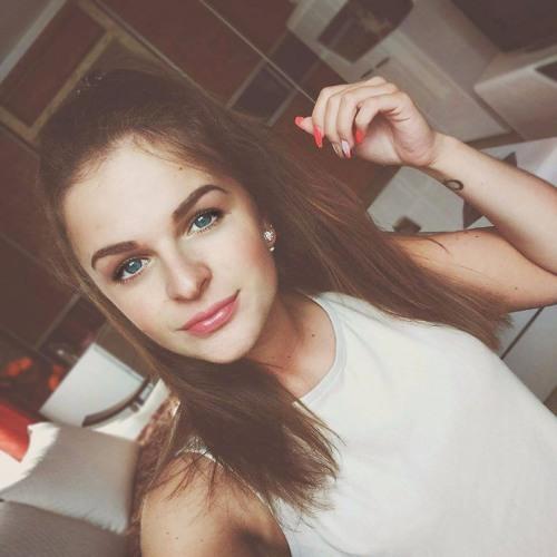 Beata Jefimenka's avatar