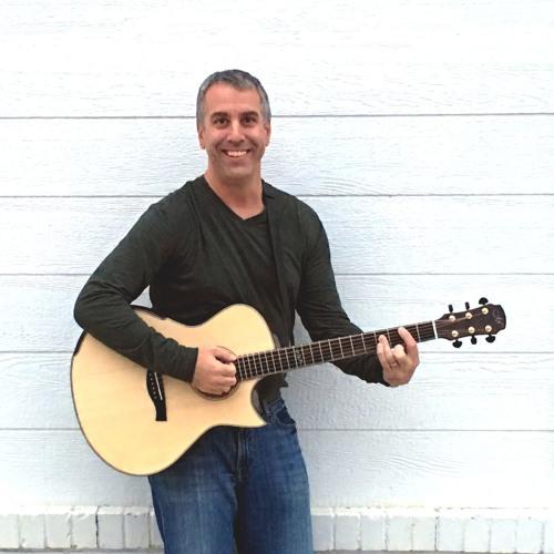 Mike Bollerman's avatar