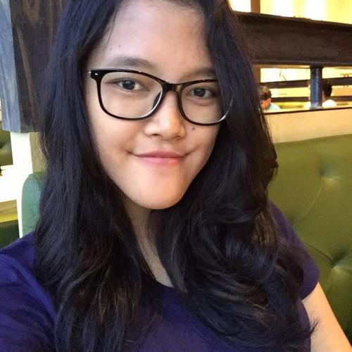 AlifiaRadita's avatar