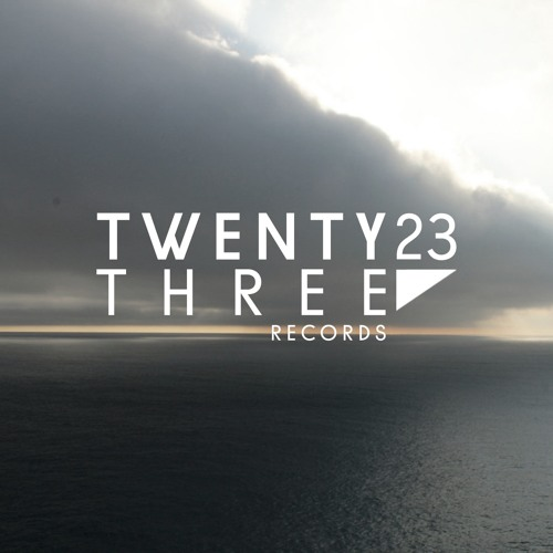 Twenty Three Records's avatar