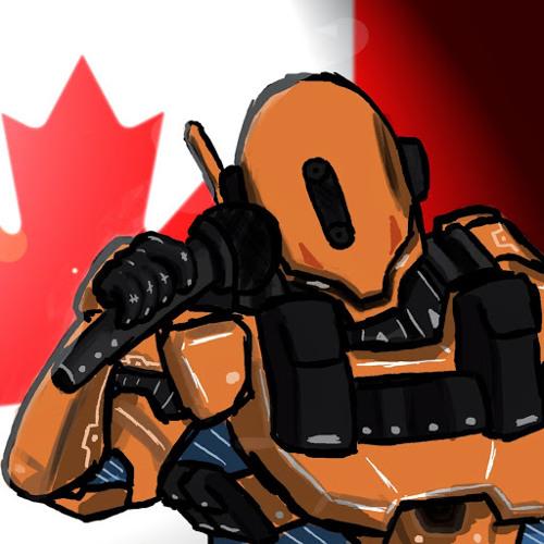 Jeff Briese's avatar