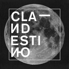 Clandestino.