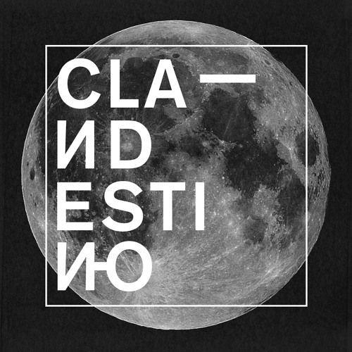 Clandestino.'s avatar