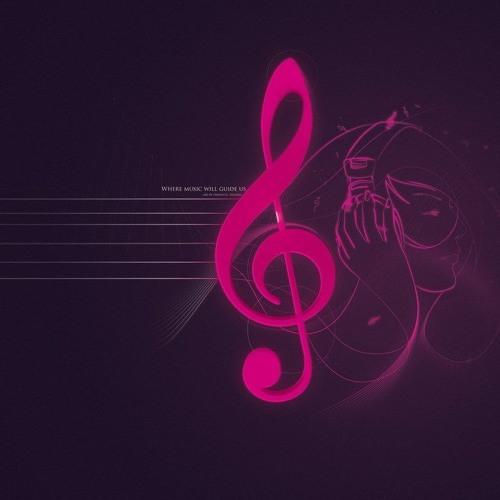migulancemusic79development-Org's avatar