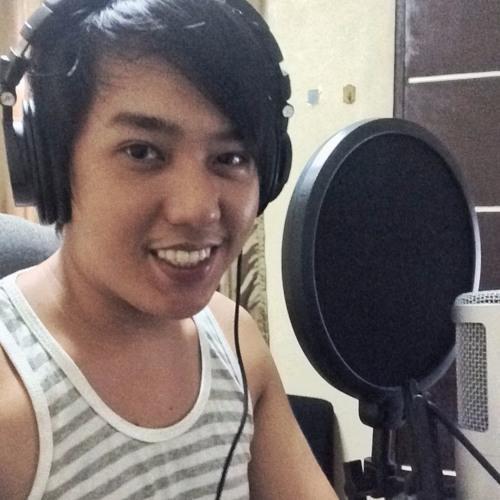 AdrianEnriquez's avatar
