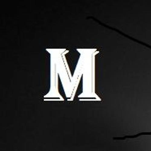 musnitasari's avatar