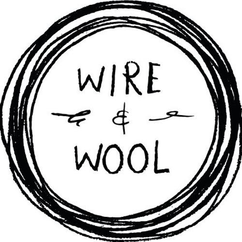 Wire & Wool's avatar