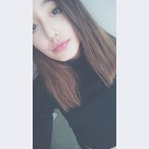 Simay Yeşilyurt's avatar