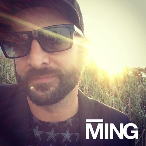 MING_UnsignedTracks's avatar