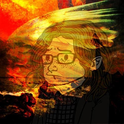 Pakkemi's avatar
