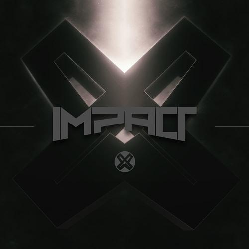 Impact Music's avatar