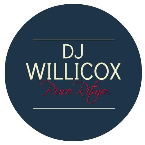 DJ WilliCox(D.D.P.R)'s avatar
