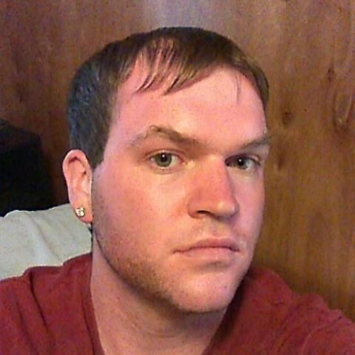RKPX's avatar