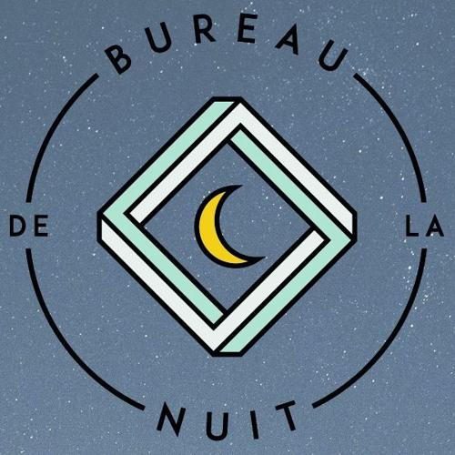 bureau de la nuit free listening on soundcloud