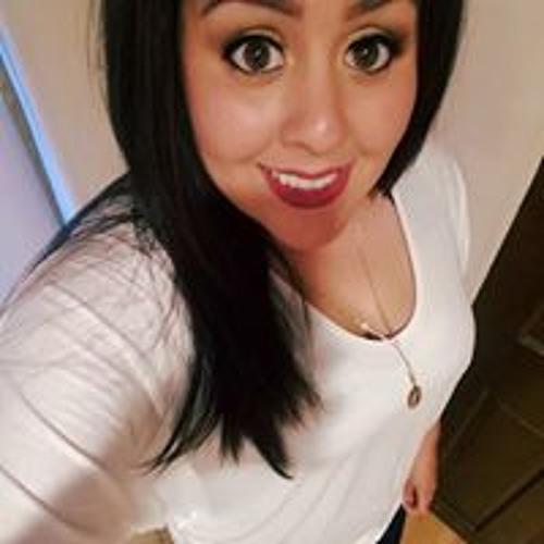 Jasmine Dominguez's avatar